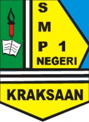 SMP Negeri 1 Kraksaan